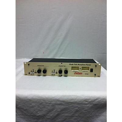 Bellari RP520 Microphone Preamp