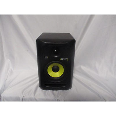 KRK RP5G3 Pair Powered Monitor