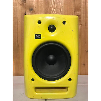 KRK RP6G2 Each Powered Monitor