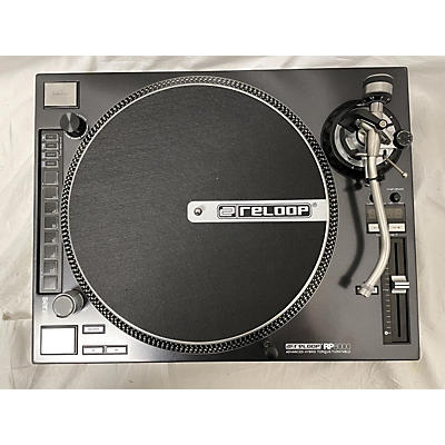 SERATO RP8000 Turntable
