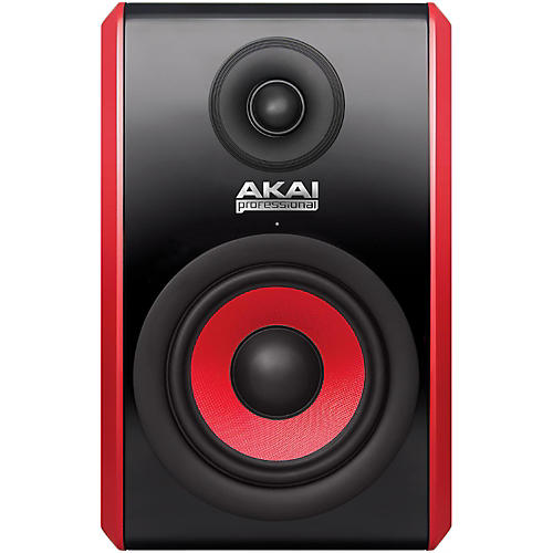 Akai Professional RPM 500 5