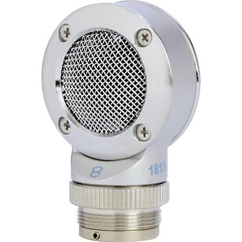 Shure RPM181/BI Bidirectional Capsule for Beta 181