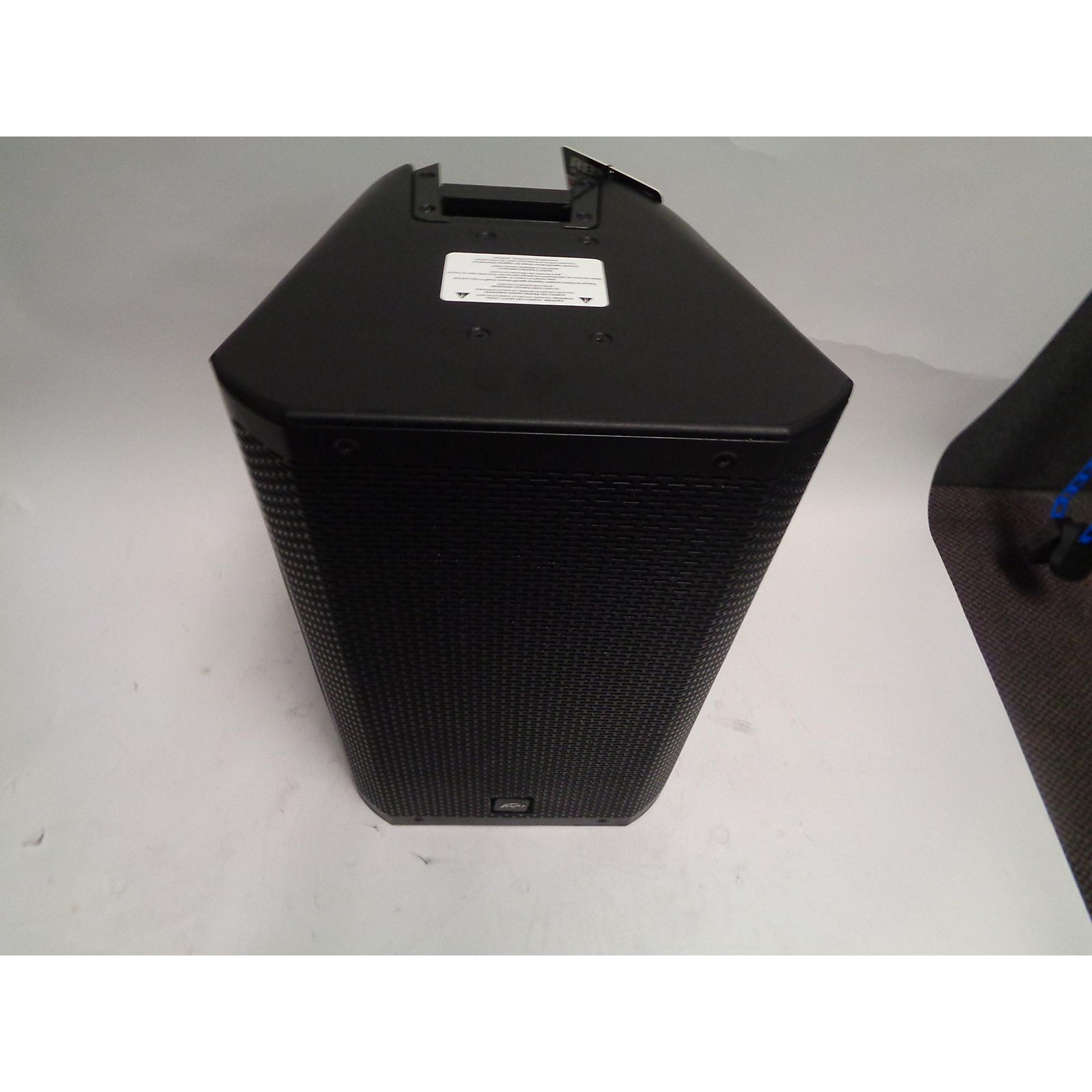Peavey RPN 112 Powered Speaker