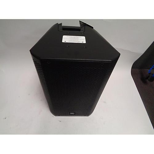 Peavey RPN 112 Powered Speaker