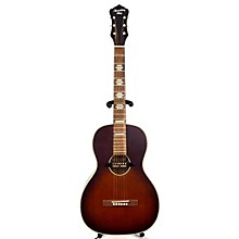 Recording King RPS-7-E DIRTY 30 Acoustic Electric Guitar