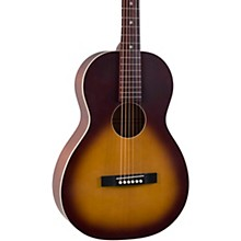 Open BoxRecording King RPS-9P-TS Dirty 30's Series 9 PLUS Single 0 Acoustic Guitar