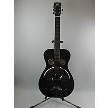 Recording King RR-60 Acoustic Guitar