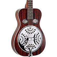 Recording King RR-61-BR Classic Squareneck Resonator Guitar