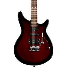 Open BoxRogue RR100 Rocketeer Electric Guitar
