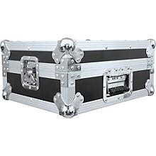 """Open BoxRoad Ready RR12MIX 12"""" Mixer Case"""