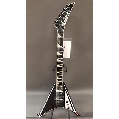 Jackson RR5 Randy Rhoads Solid Body Electric Guitar