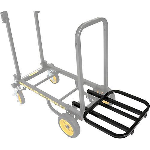 Rock N Roller RRK2 Cargo Extension Rack for R2 Carts
