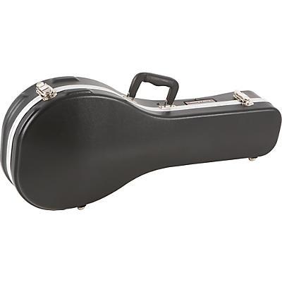 Road Runner RRMAM ABS Molded A Mandolin Case