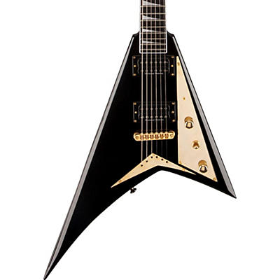 Jackson RRT-5 Rhoads Pro Series Electric Guitar