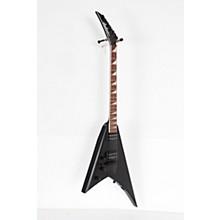 Open BoxJackson RRXT LH Left-Handed Electric Guitar
