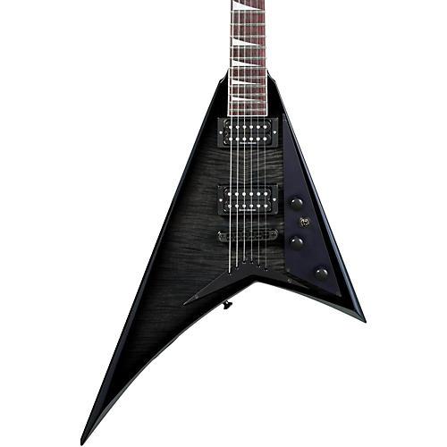 Jackson RRXT Rhoads X Series Electric Guitar