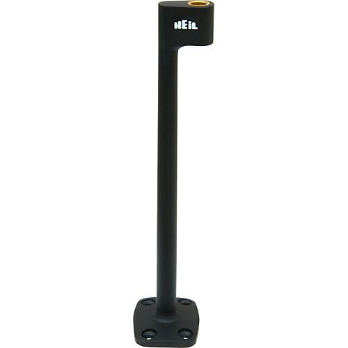 Heil Sound RS-1 12
