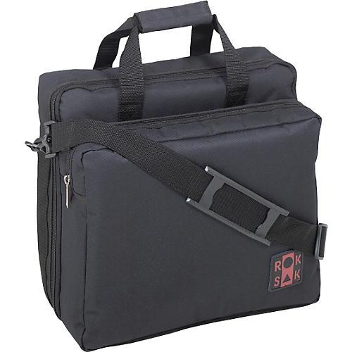 Gizmo Bags RS-1213 Bag