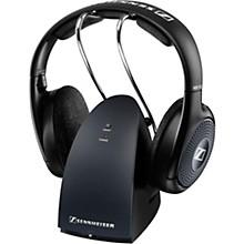 Sennheiser RS 135-9 Audio Wireless Headphone System