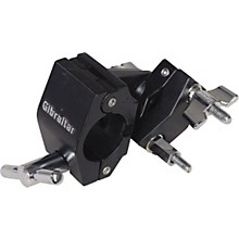 Gibraltar RS Adjustable Multi Clamp