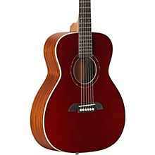 Alvarez RS26 Regent School Acoustic Guitar