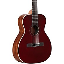 Alvarez RS26NBG Regent School Classical Acoustic Guitar