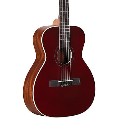 Alvarez RS26NBG Regent School Classical Acoustic Guitar