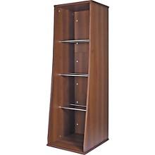 Open BoxSefour RS300 500 LP Vinyl Storage Unit