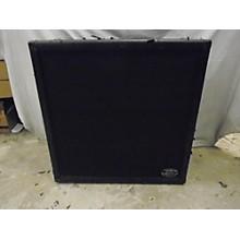 Randall RS412KHX Guitar Cabinet