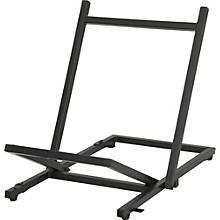 On-Stage RS6000 Large Folding Tiltback Amp Stand