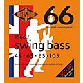 Rotosound RS66LF Bass Strings thumbnail