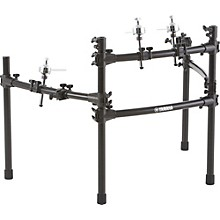 Open Box Yamaha RS700 Electronic Drum Set Assembled Rack System
