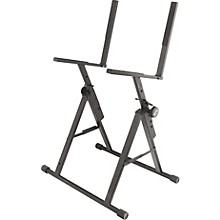 Open BoxOn-Stage RS7000 Tiltback Amp Stand