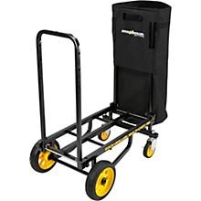 Rock N Roller RSA-HBR6 Handle Bag With Rigid Bottom (Fits R6 Carts)