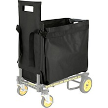 Rock N Roller RSA-WAG2 Wagon Bag For R2 Carts