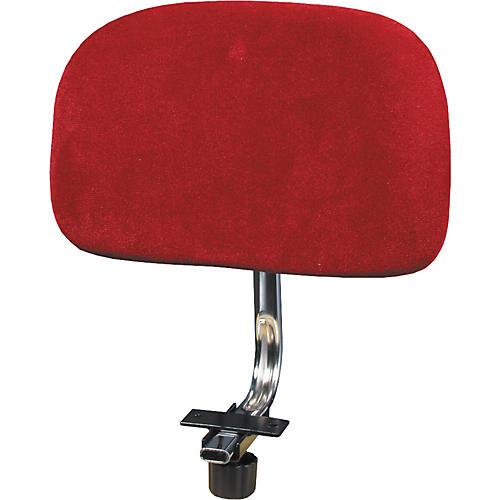Gibraltar RSGBR Backrest Attachment