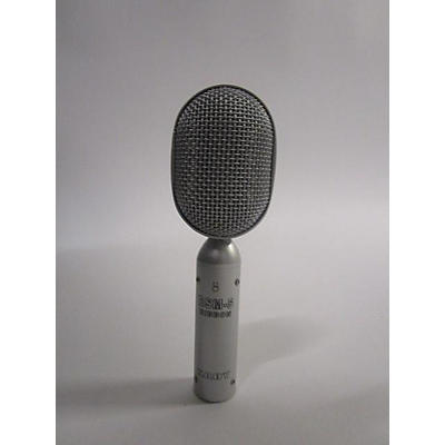 Nady RSM-5 Ribbon Microphone