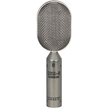 Open Box Nady RSM-5 Ribbon Studio Microphone