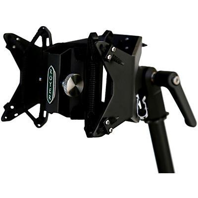 Royer RSM-SS24 Sling-Shock