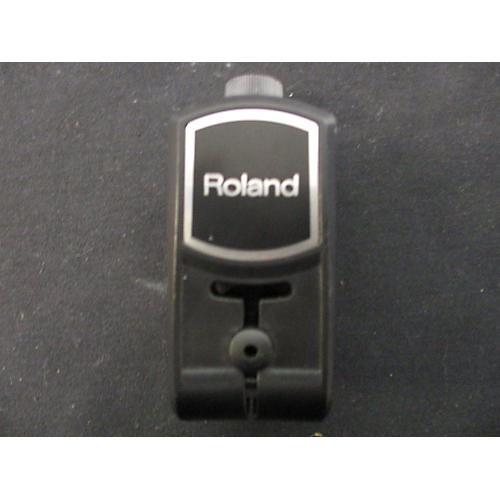Roland RT-10T Acoustic Drum Trigger