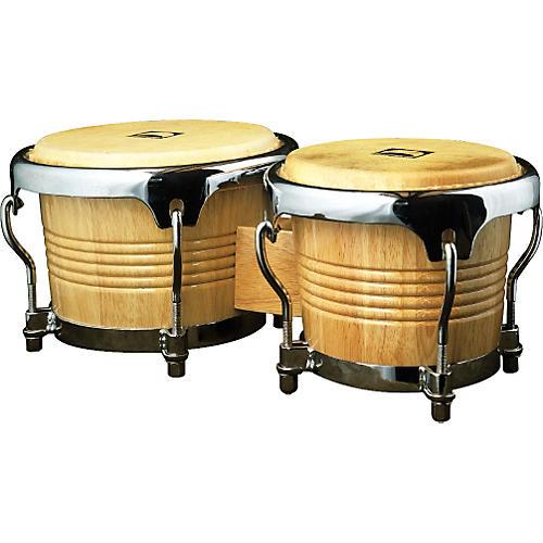 RhythmTech RT-5200 Bongo