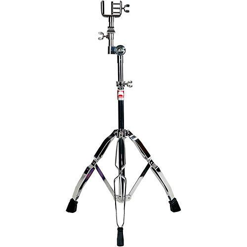 Rhythm Tech RT-5250 Bongo Stand