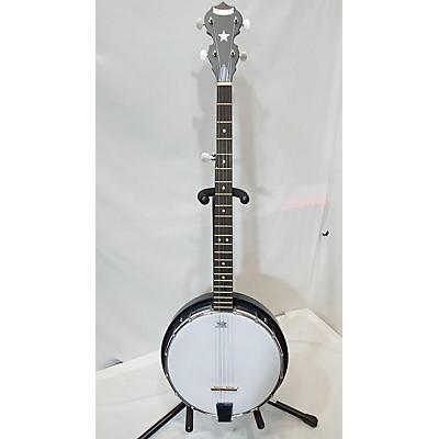 Morgan Monroe RT-B01 Rocky Top Hoedown Banjo