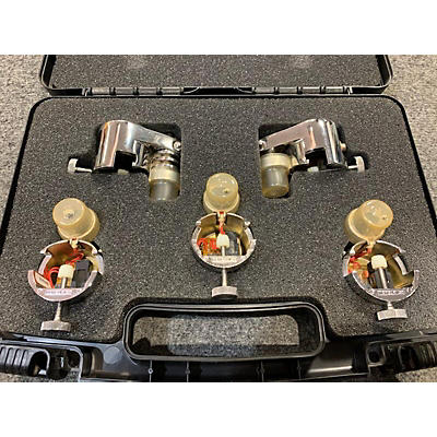 Roland RT-KIT1 Acoustic Drum Trigger