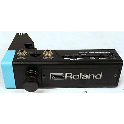 Roland RT MICS Drum Microphone
