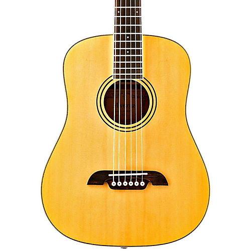 Alvarez RT26 Travel Sized Dreadnought Acoustic Guitar