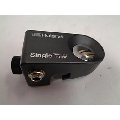 Roland RT30H Acoustic Drum Trigger