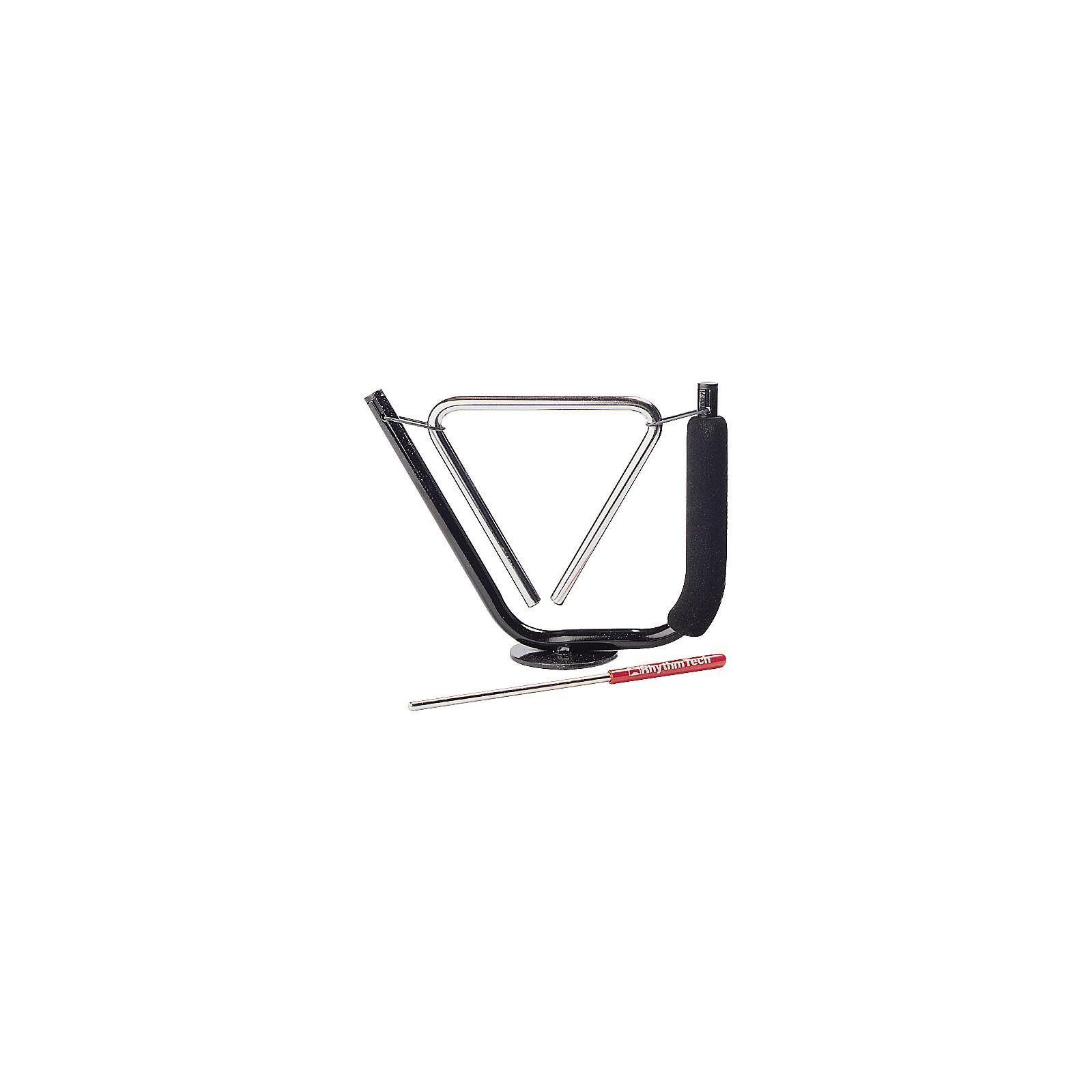 Rhythm Tech RT6000 Trigger Triangle