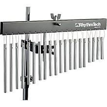 Open BoxRhythmTech RT8100 Bar Chimes