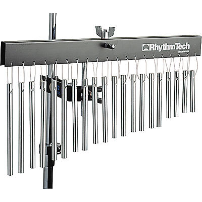 Rhythm Tech RT8100 Bar Chimes